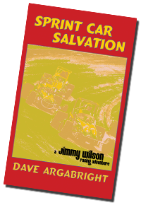 sprint-car-salvation-cover-72dpi-drop-shadow-right.png